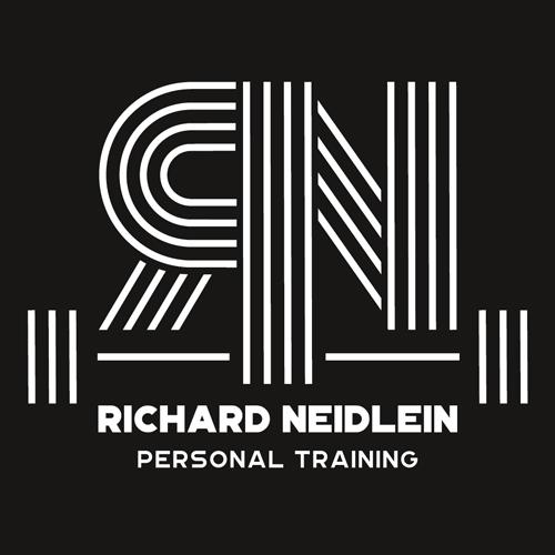 Richard Neidlein ist Personaltrainer und Trainer mit Schwerpunkt EMS